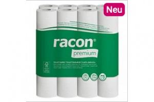 Bild von Toilettenpapier - MEGA PAKETE schon ab 2,67€ - HIER NOCH VERFÜGBAR